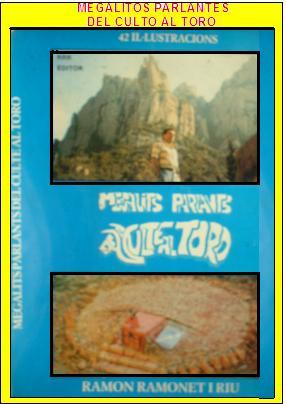 portada-megalitparla