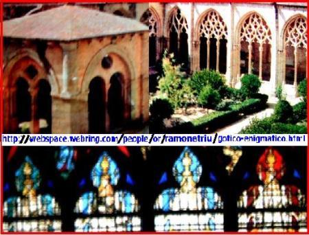 arca-vitralls-templet.jpg