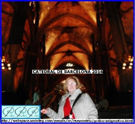 cara-catedral-bcn